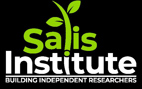 Salis Institute